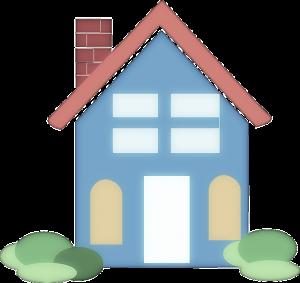 Elvärme i moderna hus