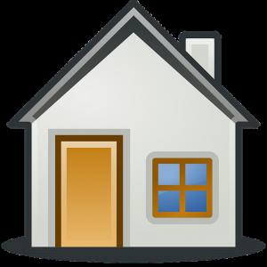 Det som skiljer olika luftvärmepumpar är varifrån luften hämtas och hur den sprids i huset.