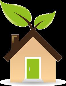 Gaspannans verkningsgrad kan bli högre än 100% eftersom att energin som frigörs när vattenångan kondenserar inte räknas in i bränslets energiinnehåll.