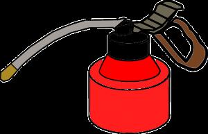 Olja är den dyraste energikällan. För att driva en oljepanna krävs det regelbundna oljeleveranser som ska fylla på oljereserverna. Priset varierar beroende på tillgång/efterfrågan samt det politiska läget.