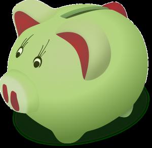 Generellt brukar markvärme kunna sänka dina utgifter för värme och varmvatten med upp till 80 procent varje månad.